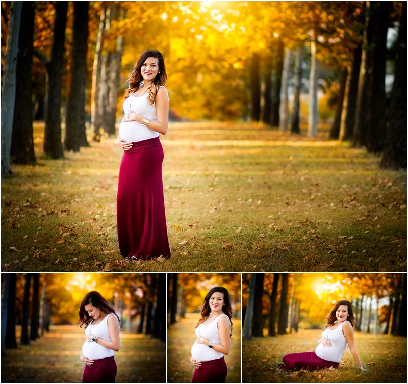 stillwater oklahoma 74074 maternity portrait photographer captured by karly rachel
