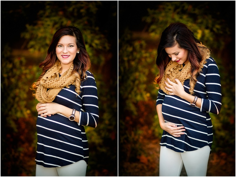 stillwater oklahoma 74074 maternity portrait photographer captured by karly rachel 6