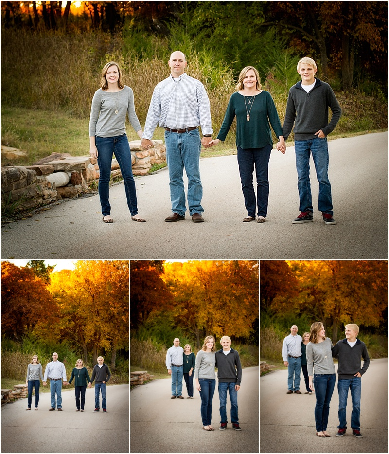 stillwater oklahoma 74074 family photographer redus family 2 captured by karly