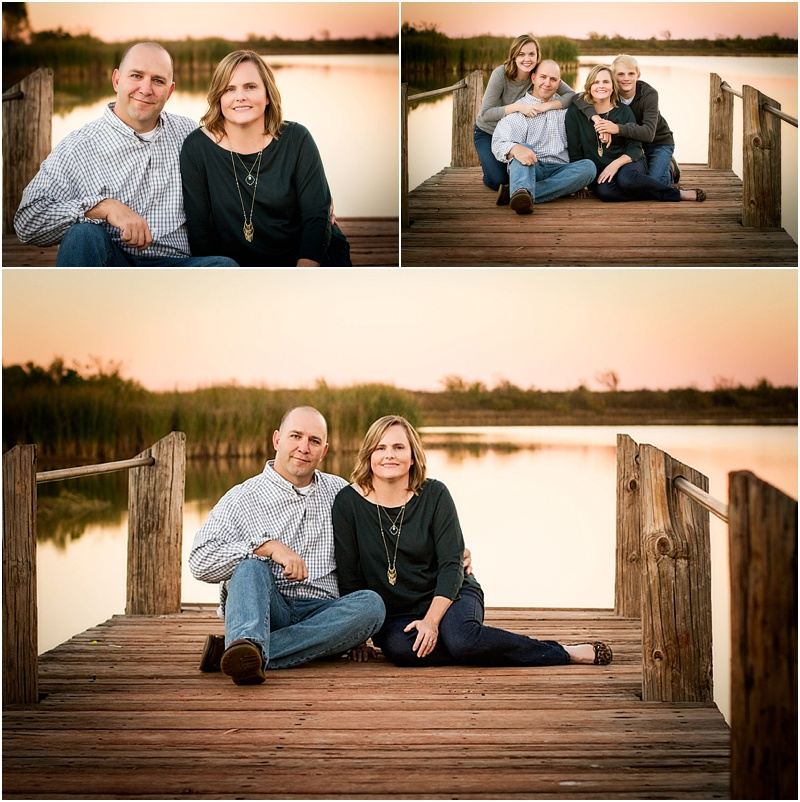 stillwater oklahoma 74074 family portrait photographer redus family 7 captured by karly