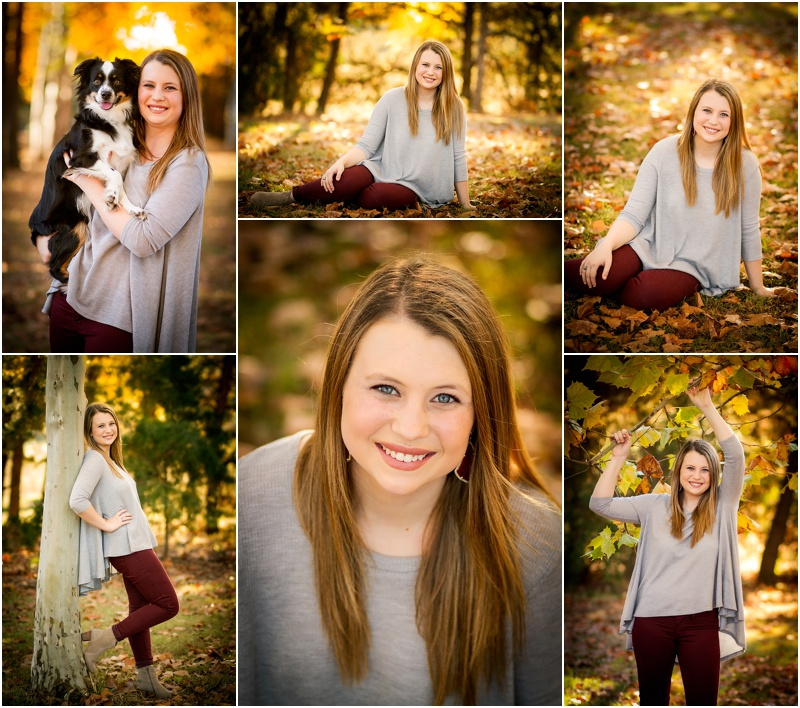 stillwater oklahoma 74074 senior portrait photographer captured by karly cloa 2