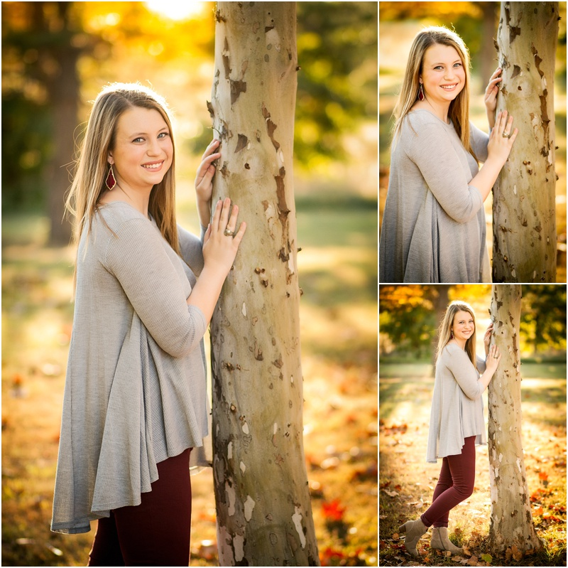 stillwater oklahoma 74074 senior portrait photographer captured by karly cloa 3