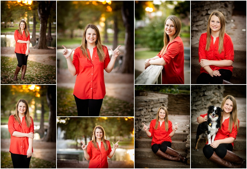 stillwater oklahoma 74074 senior portrait photographer captured by karly cloa 4