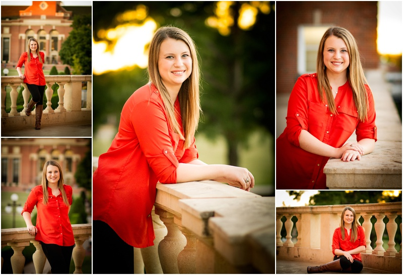 stillwater oklahoma 74074 senior portrait photographer captured by karly cloa 5