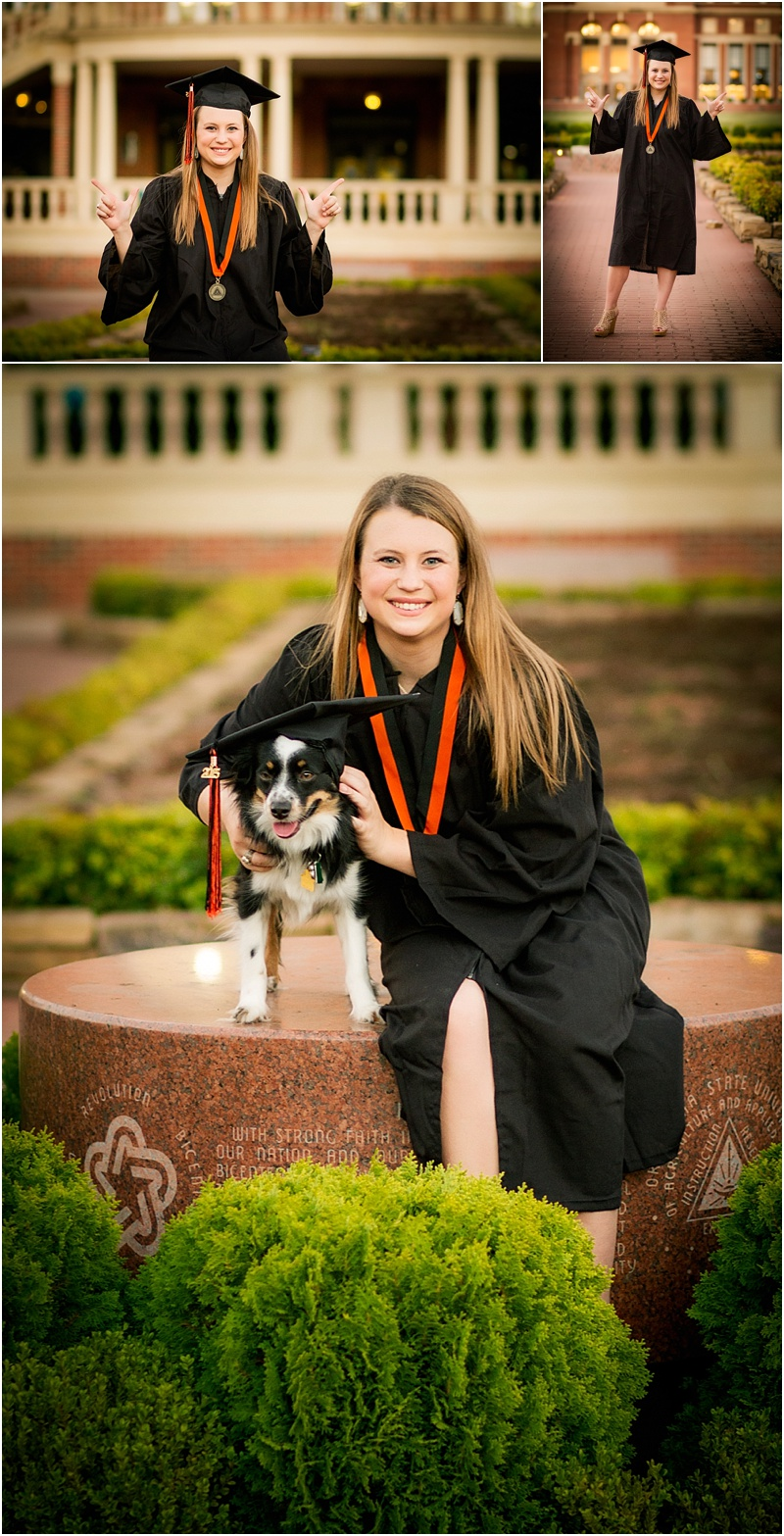 stillwater oklahoma 74074 senior portrait photographer captured by karly cloa 6