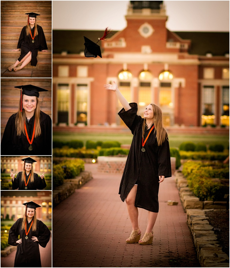 stillwater oklahoma 74074 senior portrait photographer captured by karly cloa 7