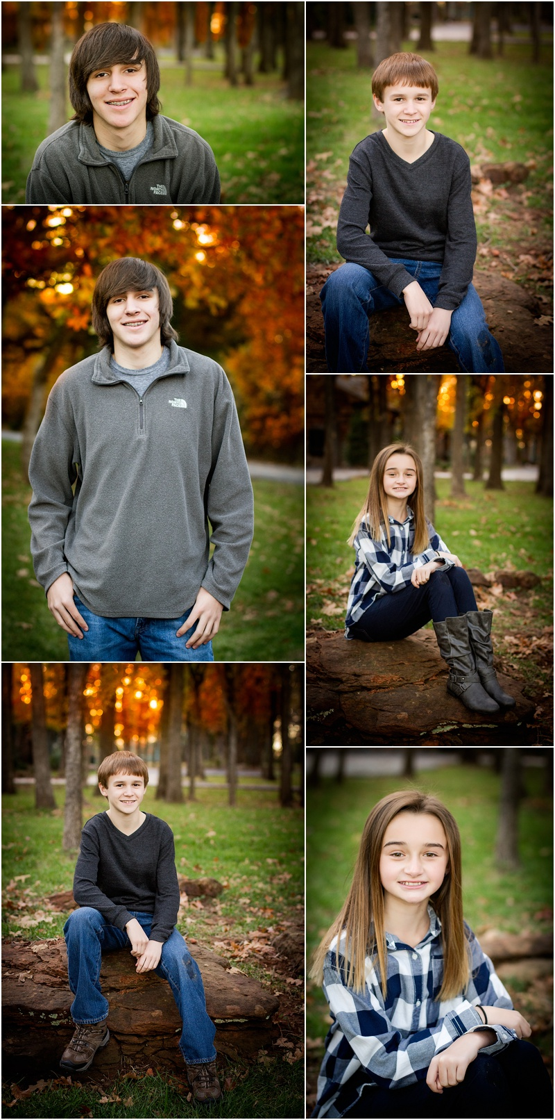 stillwater oklahoma 74074 family portrait photographer captured by karly hargrove 4