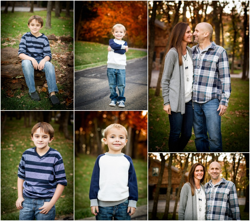 stillwater oklahoma 74074 family portrait photographer captured by karly hargrove 5