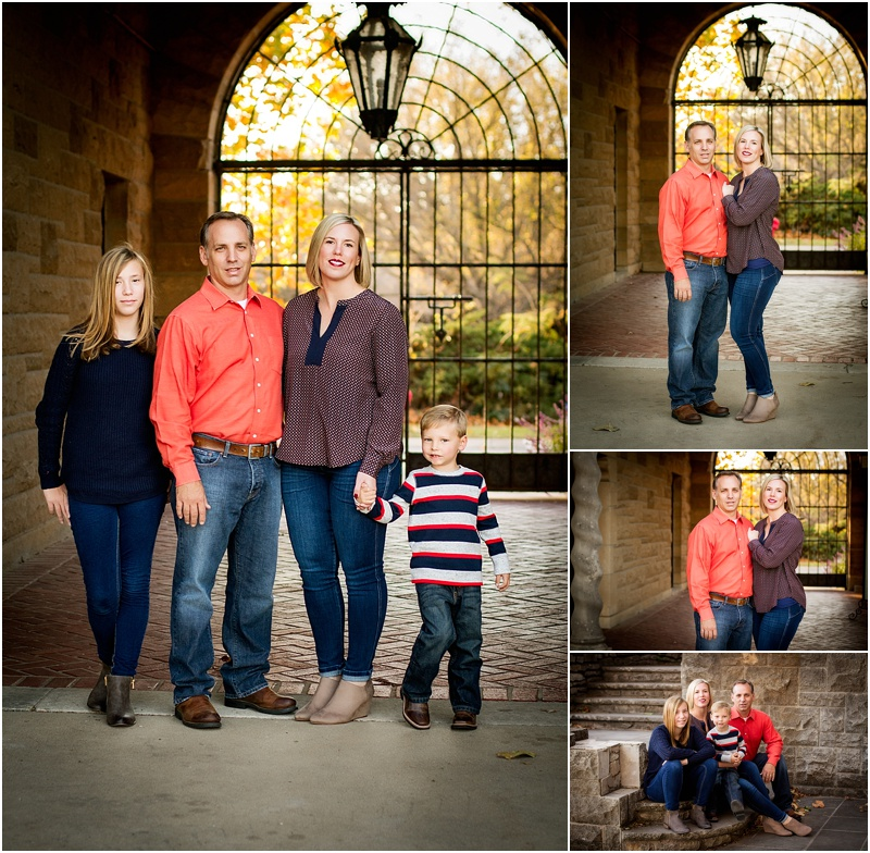 stillwater oklahoma 74074 family photographer captured by karly webb family