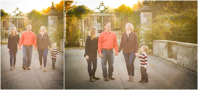 stillwater oklahoma 74074 family portrait photographer captured by karly webb family 3