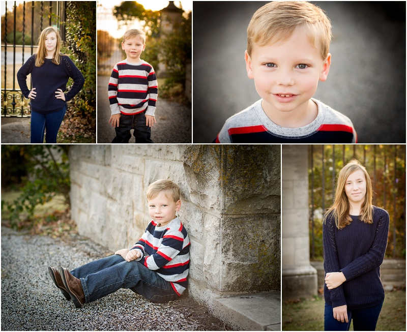stillwater oklahoma 74074 family portrait photographer captured by karly webb family 4