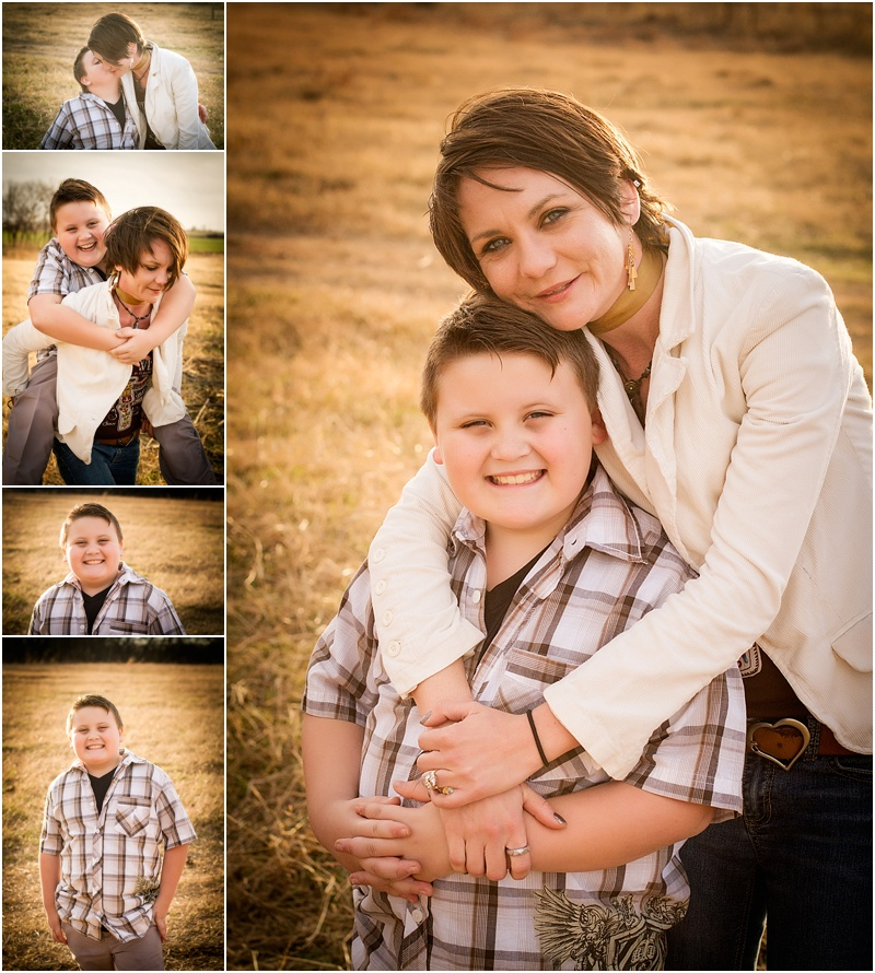 mcguire family perry oklahoma 73077 extended family portrait photographer captured by karly 6