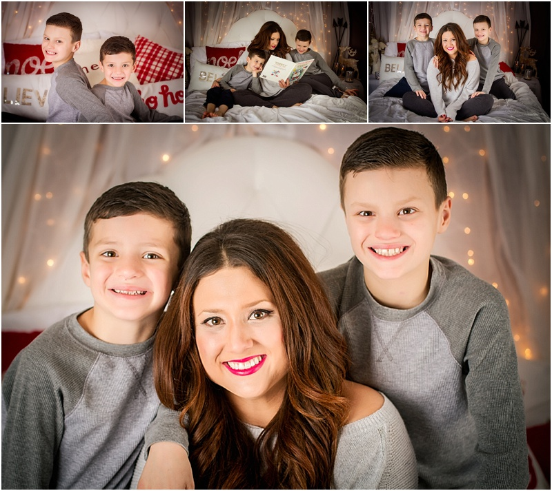 stillwater oklahoma 74074 family portrait photographer captured by karly bode 4