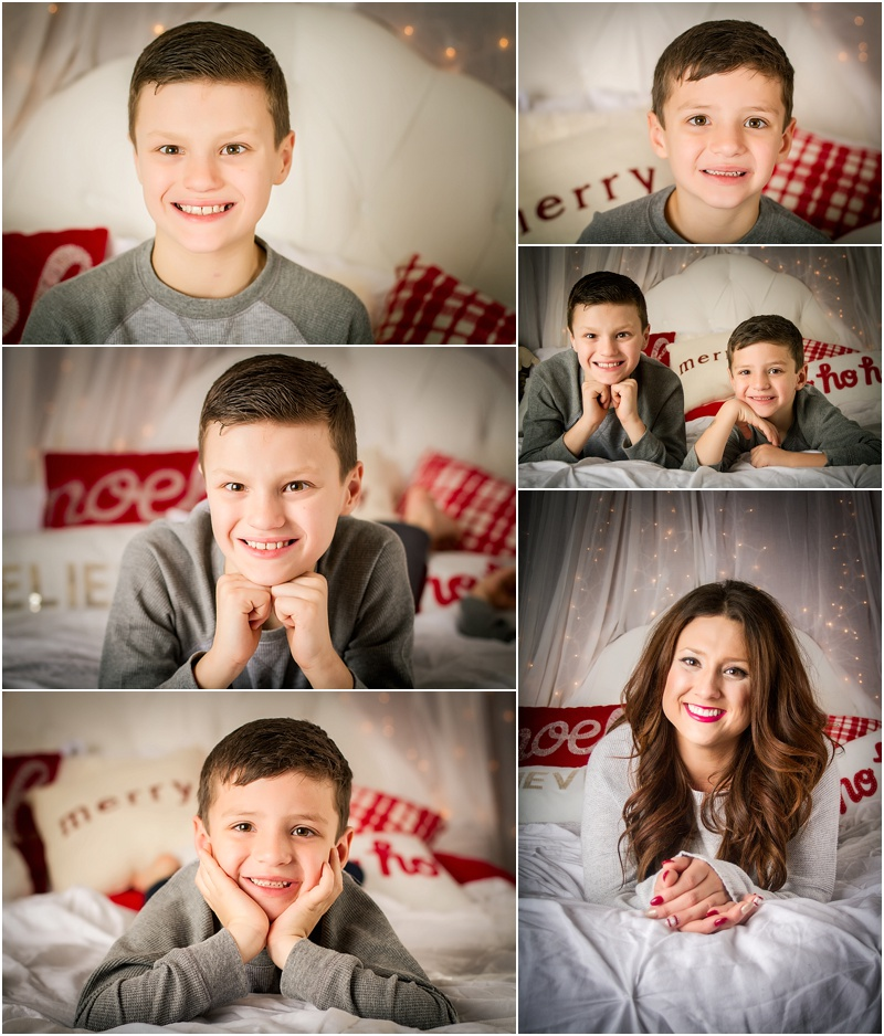 stillwater oklahoma 74074 family portrait photographer captured by karly bode 6