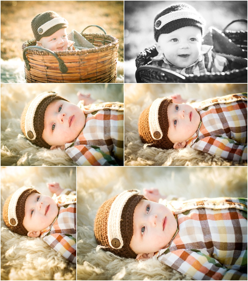 stillwater oklahoma 74074 family and child photographer captured by karly cole 3