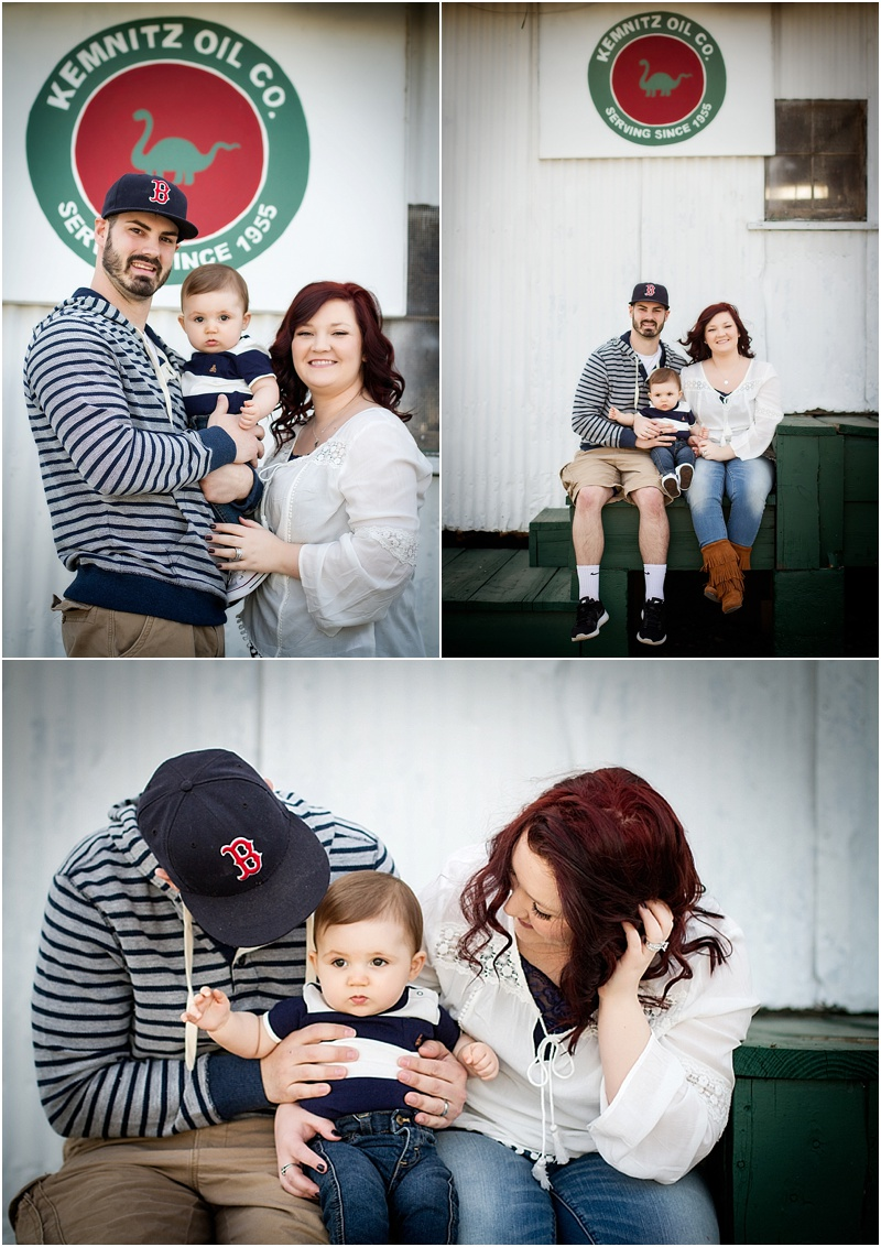 stillwater oklahoma 74074 family photographer captured by karly schovanec family