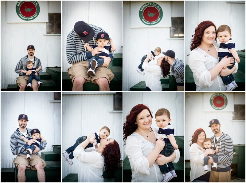 stillwater oklahoma 74074 family photographer captured by karly schovanec family 2
