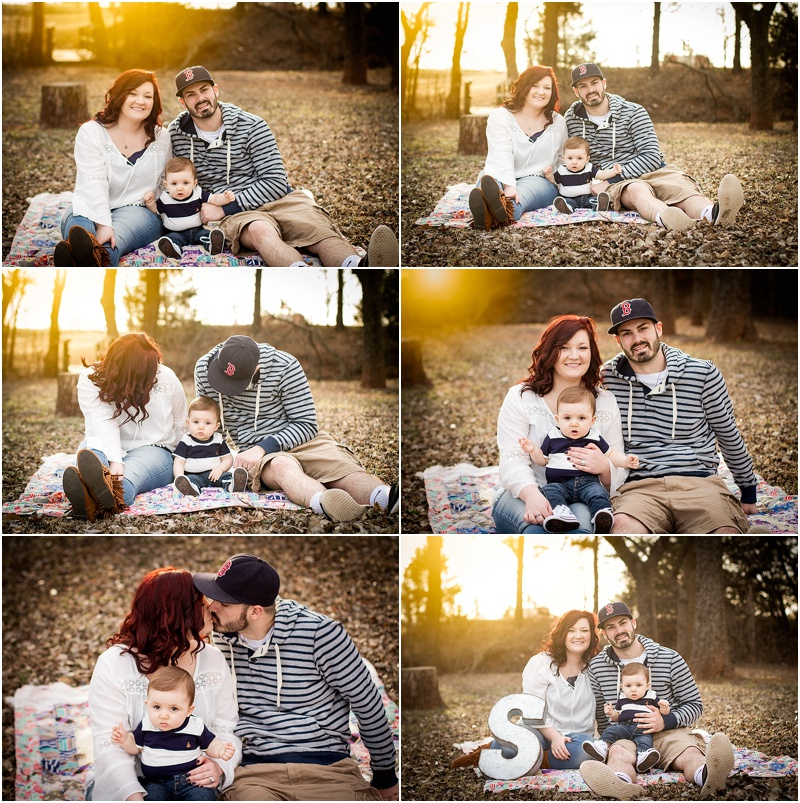 stillwater oklahoma 74074 family photographer captured by karly schovanec family 3
