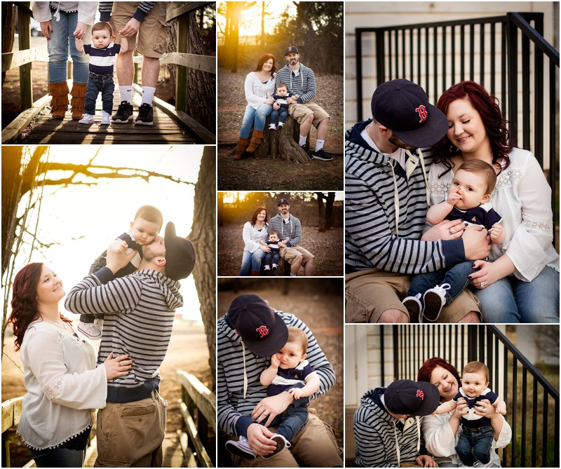stillwater oklahoma 74074 family photographer captured by karly schovanec family 4