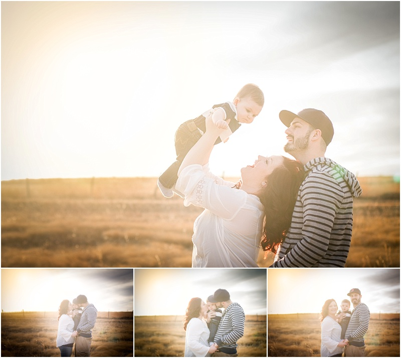 stillwater oklahoma 74074 family photographer captured by karly schovanec family 6