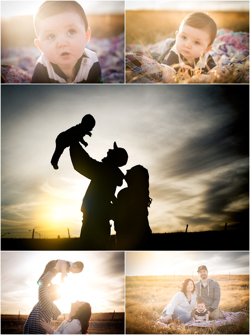 stillwater oklahoma 74074 family photographer captured by karly schovanec 7