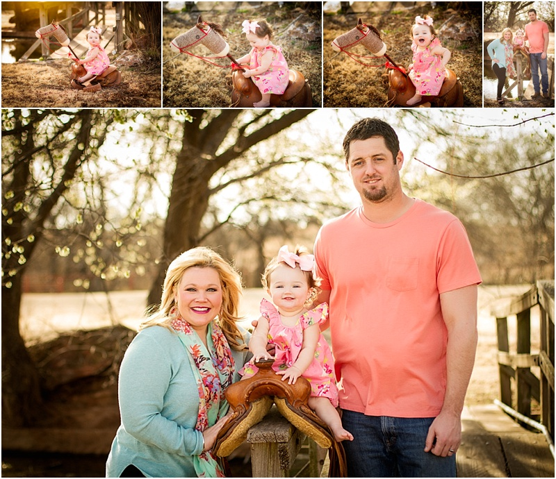 stillwater oklahoma 74074 family and child photographer captured by karly wiley extended family 2