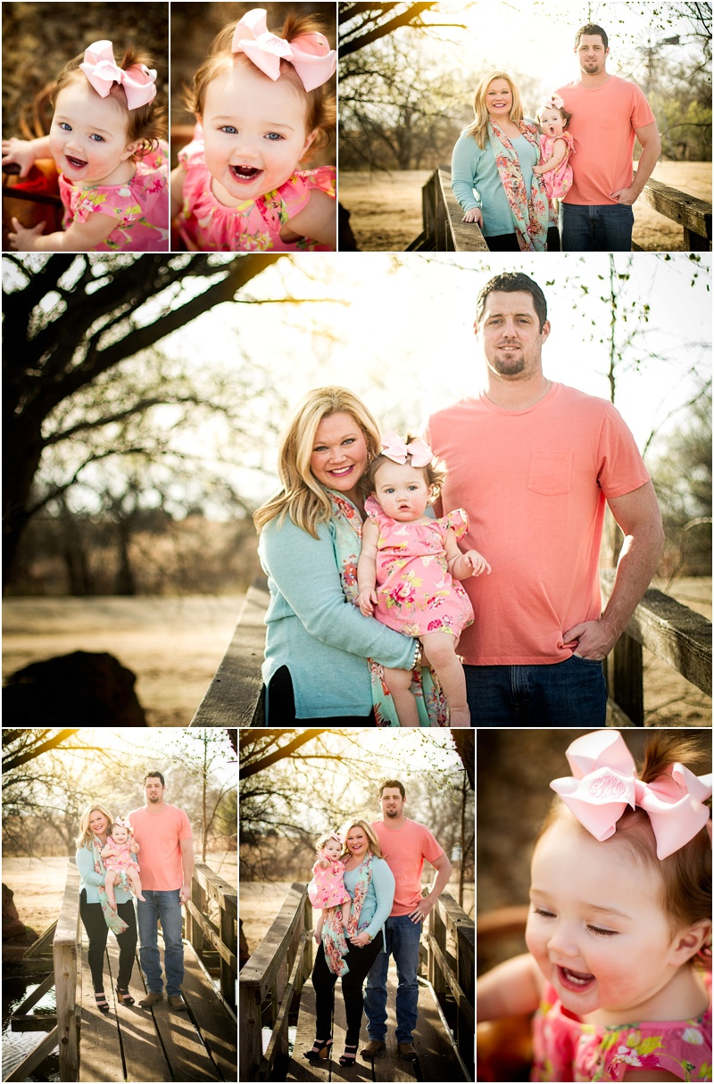 stillwater oklahoma 74074 family and child photographer captured by karly wiley extended family 3