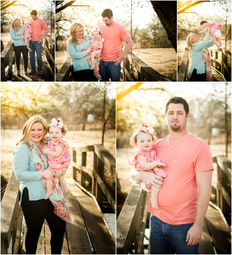stillwater oklahoma 74074 family and child photographer captured by karly wiley extended family 4