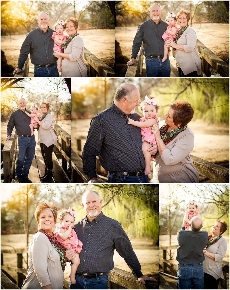 stillwater oklahoma 74074 family and child photographer captured by karly wiley extended family 5
