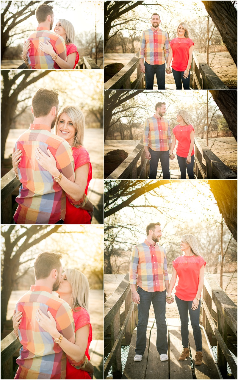 stillwater oklahoma 74074 family and child photographer captured by karly wiley extended family 9
