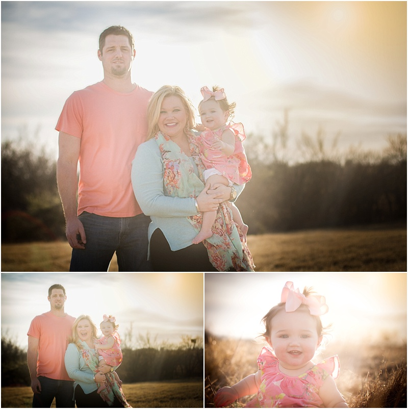 stillwater oklahoma 74074 family and child photographer captured by karly wiley extended family