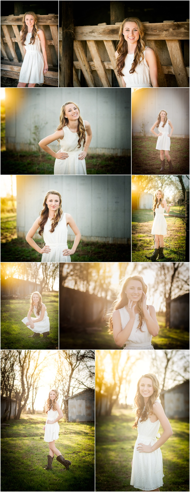 stillwater oklahoma 74074 senior portrait photographer captured by karly raye