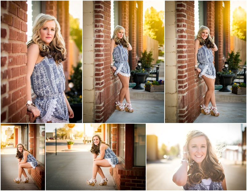 stillwater oklahoma 74074 senior portrait phootgrapher captured by karly