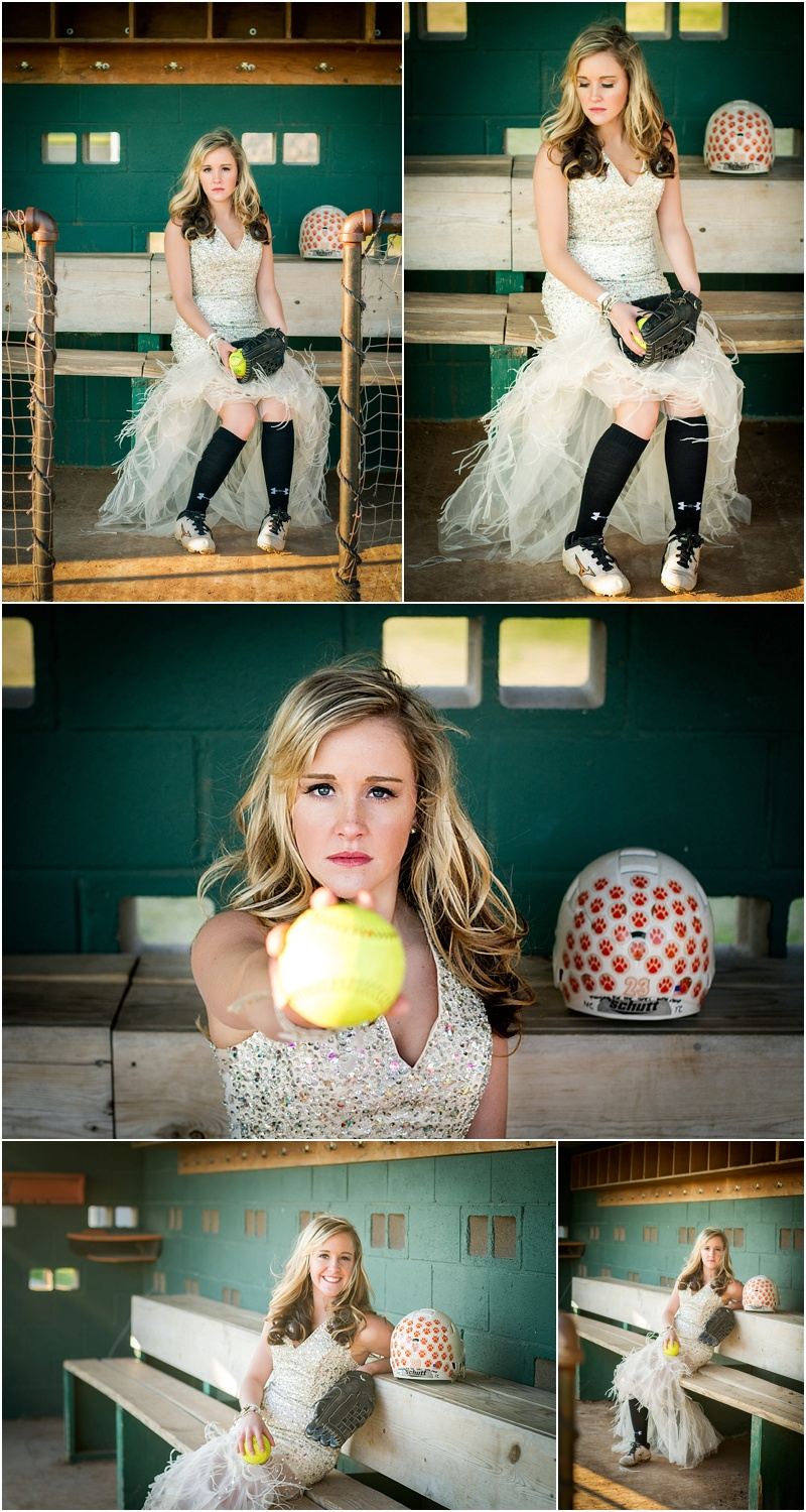 stillwater oklahoma 74074 senior portrait photographer captured by karly
