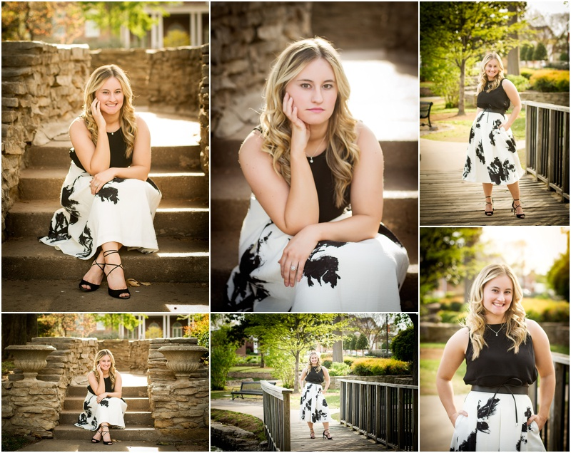 stillwater oklahoma 74074 oklahoma state university senior portrait photographer captured by karly