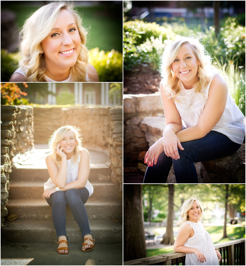 stillwater oklahoma oklahoma state university 74074 senior portrait photographer captured by karly