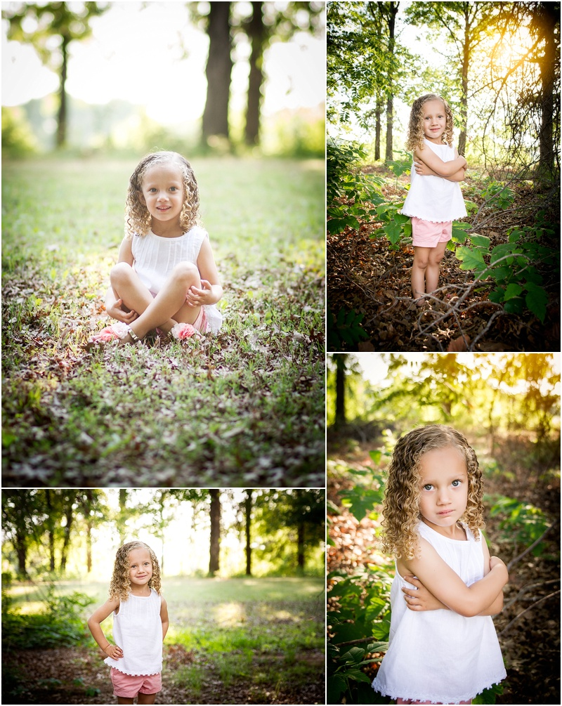 child portraits at oklahoma state university botanical gardens in stillwater oklahoma 74074 by child photographer captured by karly
