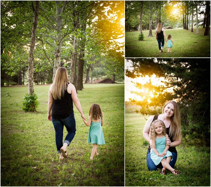 mother and child photography at oklahoma state university in stillwater oklahoma by captured by karly photography