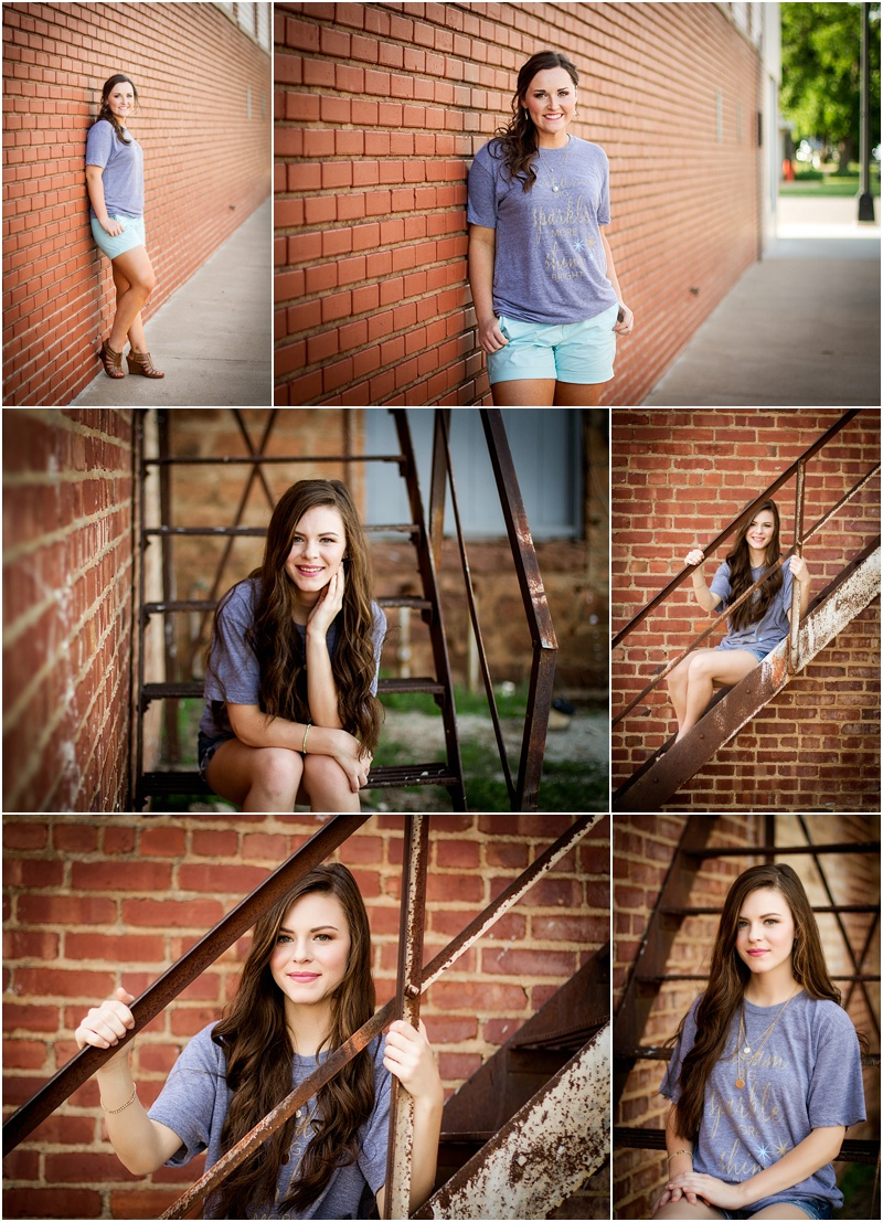 stillwater oklahoma 74074 senior portrait photographer captured by karly 2017 senior model day