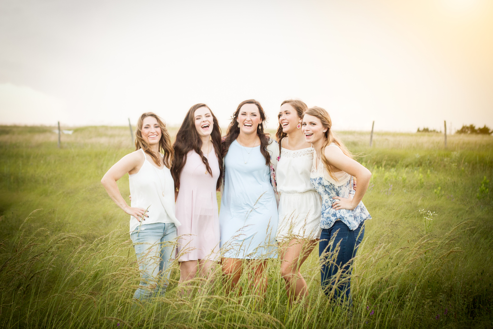 stillwater oklahoma 74074 senior portrait photofrapher