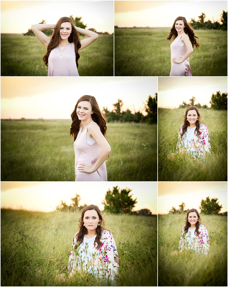 stilwater oklahoma 74074 senior portrait photographer captured by karly class of 2017 senior model day