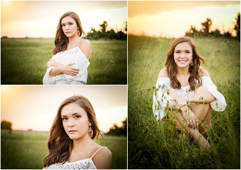 stillwater oklahoma 74074 senior portrait photographer captured by karly class of 2017 senior model day