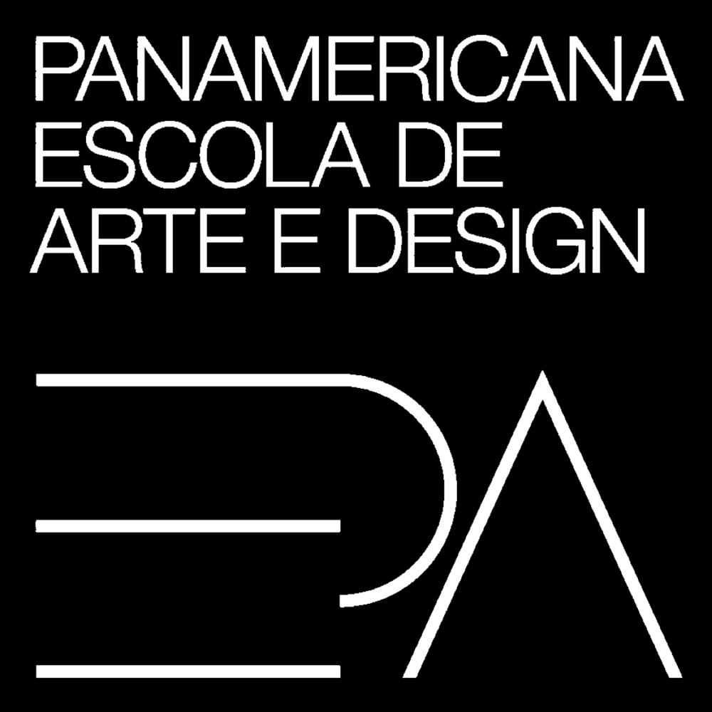 Panamericana logo.png