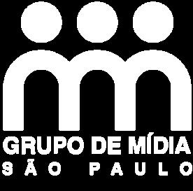 GMSP.png