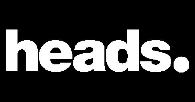 heads pb.png