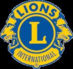 Lions Logo Colour.png