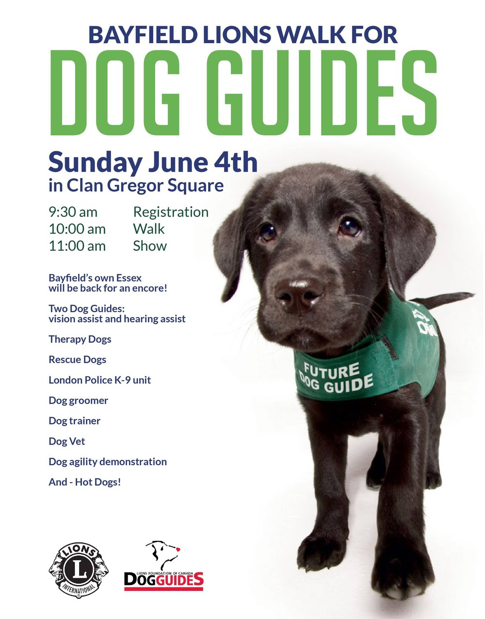 Walk for Dog Guides Vertical (2) (1) (2).jpg