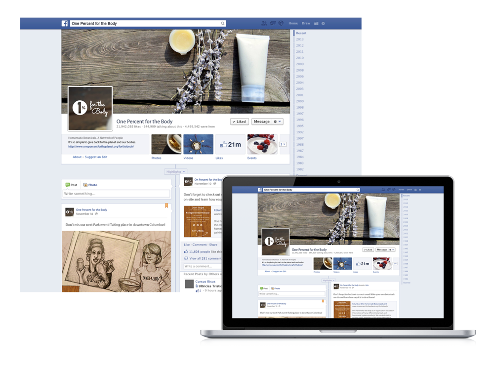 facebook for behance.png