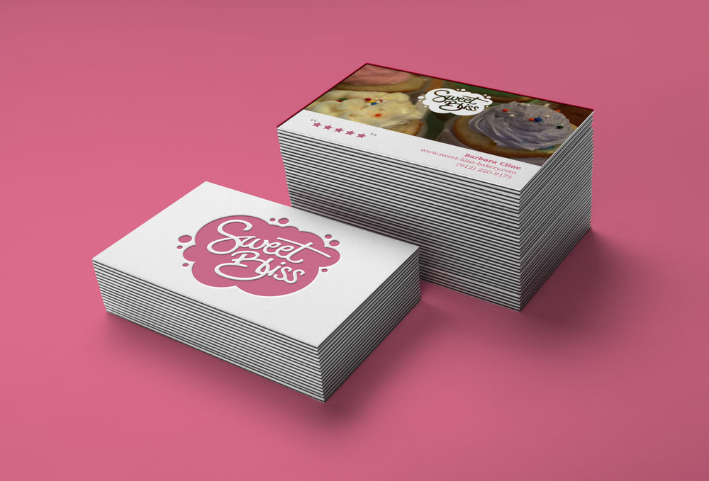Business Card Mock Up Final.jpg