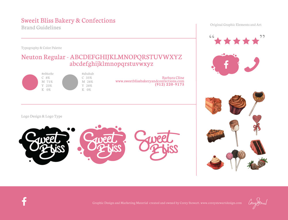 Brand-Guidelines---Sweet-Bliss.jpg